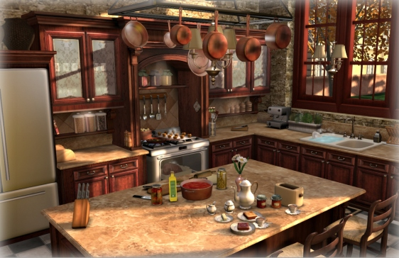 vintage-kitchen-main